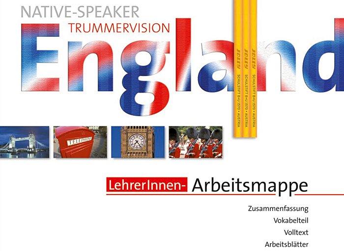 home - Unterrichtsmaterial u. Arbeitsblätter für Englisch Lehrer ...